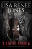 Lisa Renee Jones - A Sinful Encore artwork