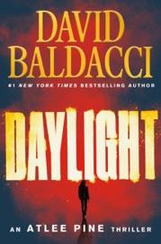 Daylight PDF Download