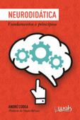 Neurodidática Book Cover