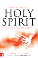 Download and Read Online Praying in the Holy Spirit