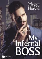 My Infernal Boss ebook Download