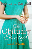 The Obituary Society's Last Stand