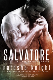 Salvatore PDF Download