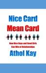 Nice Card Mean Card