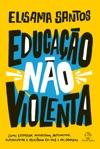 Educao No Violenta
