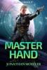 Silent Order: Master Hand