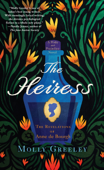 The Heiress Book Cover