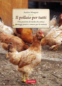Il pollaio per tutti Copertina del libro