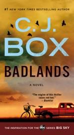 Badlands - C. J. Box by  C. J. Box PDF Download