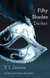 Fifty Shades Darker PDF Download