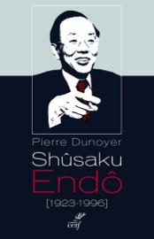 Shûsaku Endô (1923 – 1996)