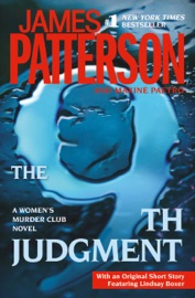 The 9th Judgment PDF Download