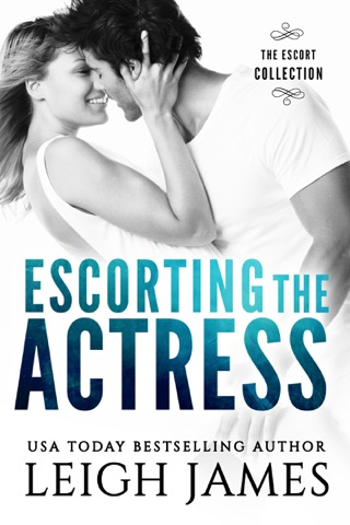 Escorting the Actress PDF Download