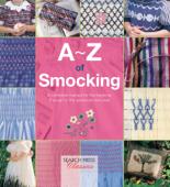 A–Z of Smocking