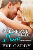 A Marriage Made in Texas