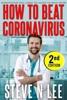 How To Beat Coronavirus Second Edition