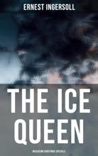 The Ice Queen (Musaicum Christmas Specials)