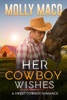 Her Cowboy Wishes
