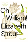 Download and Read Online Oh William!