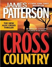 Cross Country: (Alex Cross 14) PDF Download