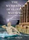 The Mythology Of Global Warming