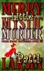Merry Little Mystic Murder