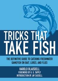 Tricks That Take Fish PDF Download