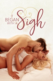 It Began with a Sigh PDF Download