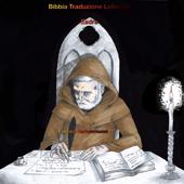 Bibbia Traduzione Letterale: Esdra