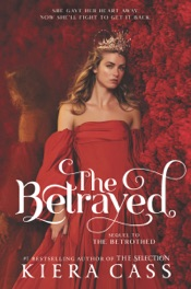 Download The Betrayed