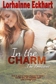 In the Charm PDF Download