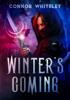 Connor Whiteley - Winter's Coming  artwork