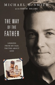 The Way of My Father Book Cover