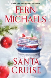 Download Santa Cruise