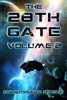The 28th Gate: Volume 2