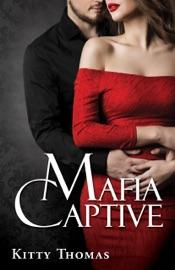 Mafia Captive