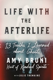 Life With The Afterlife
