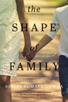 Download and Read Online The Shape of Family