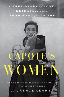 Capote's Women