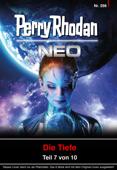 Perry Rhodan Neo 256