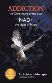 Addiction The Dark Night Of The Soul Nad The Light Of Hope