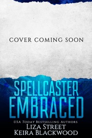 Spellcaster Embraced PDF Download