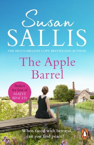 The Apple Barrel E-Book Download