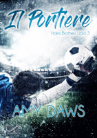 Il Portiere ebook Download