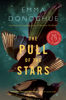 Emma Donoghue - The Pull of the Stars artwork