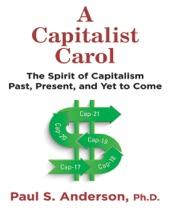 A Capitalist Carol