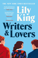 Lily King - Writers & Lovers artwork