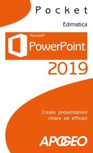 PowerPoint 2019 da Edimatica