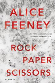 Rock Paper Scissors PDF Download
