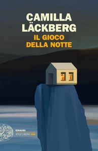 Il gioco della notte Book Cover